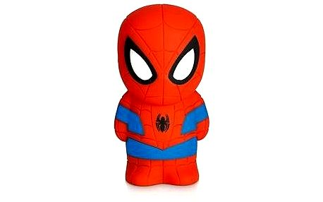 Philips Disney Spider-Man 71768/40/16