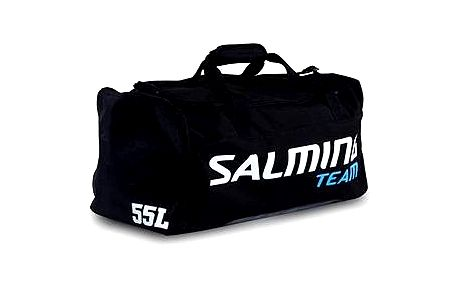 Salming Team bag 55L