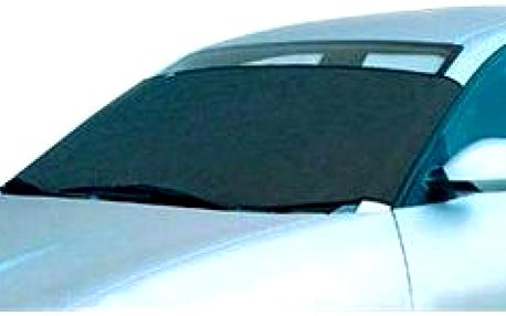 Kegel Clona na čelní sklo TEXTIL Winter M