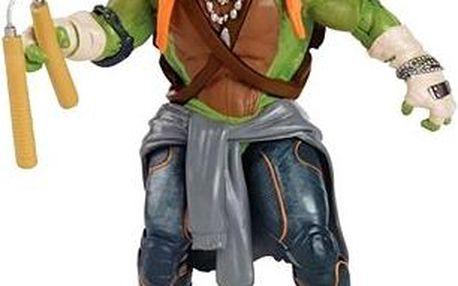 Želvy Ninja Action - MICHELANGELO Basic