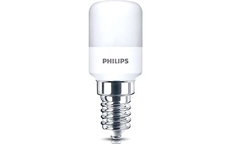 Philips LED T25 1,7-15W, E14, 2700K