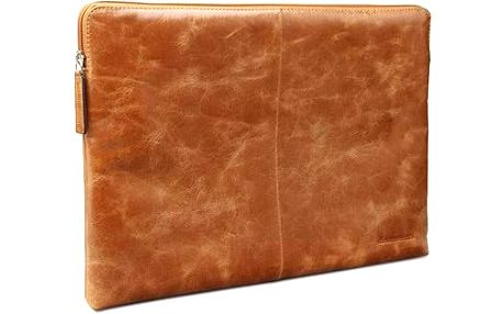 "dbramante1928 Skagen 13"" MacBook Golden tan"