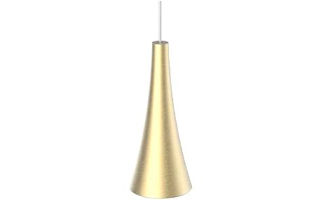 Sengled Pulse Horn champagne