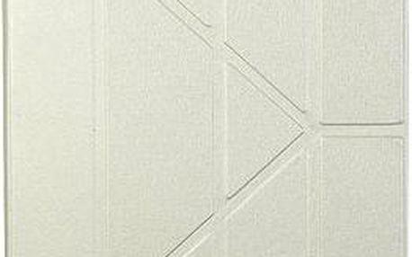MOSH pro iPad Air bílé