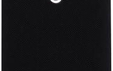 NILLKIN Frosted Shield pro Asus Zenfone 2 ZE551ML černý