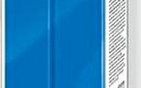 FIMO Professional 8001 - modrá