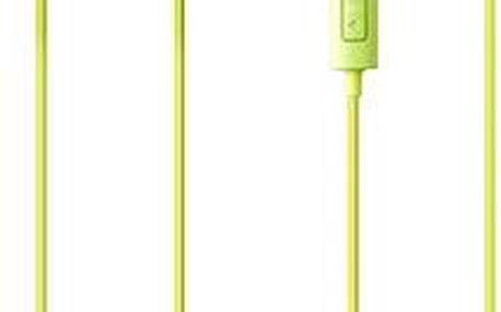 Samsung EO-HS1303G zelená