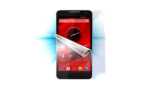 ScreenShield pro Prestigio PAP5044D na celé tělo telefonu