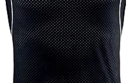 CRAFT Scampolo Mesh Superlight black L