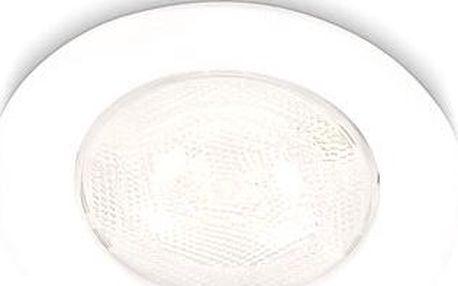 Philips Sceptrum 59101/31/16