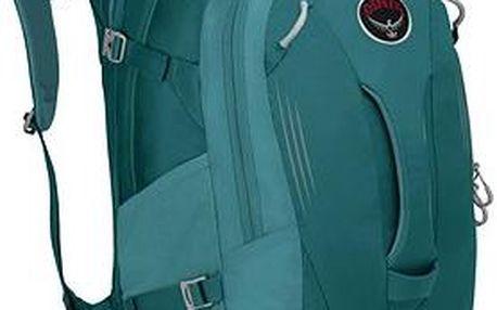 Osprey Celeste 29 - minty green