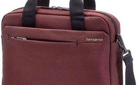 "Samsonite Network 2 Tablet Bag 7""-10.2"" červená"