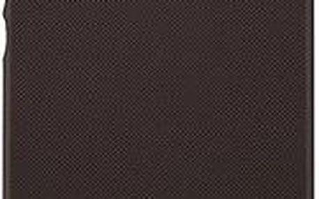 NILLKIN Frosted Shield pro Huawei Ascend P8 Lite černý