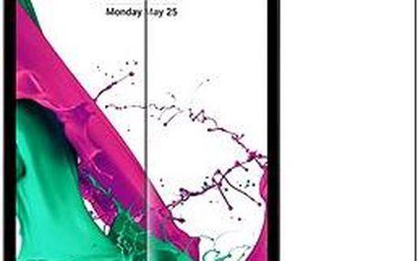 CONNECT IT Glass Shield pro LG G4c