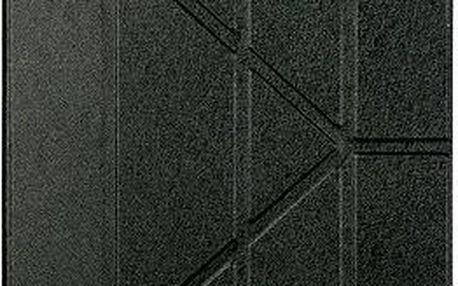 MOSH pro iPad Air 2 černé