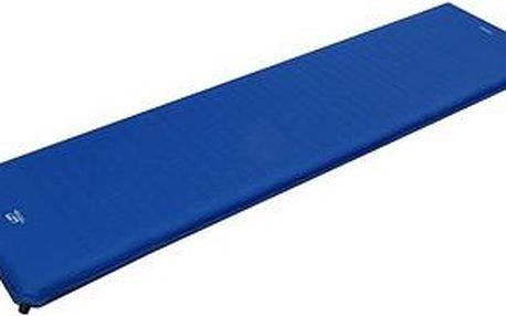 Hannah Lite 5,0 Victoria blue