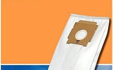 MENALUX 2111