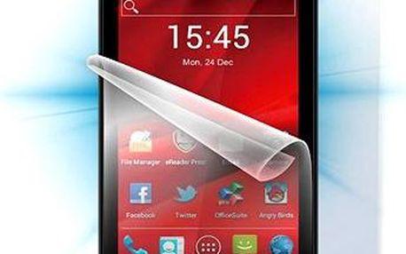 ScreenShield pro Prestigio PAP5400D na celé tělo telefonu