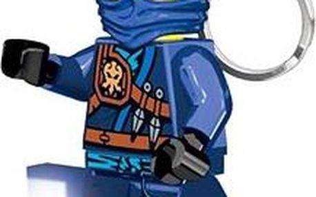 LEGO Ninjago Jay