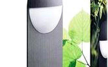Philips myGarden Capricorn 16457/93/16