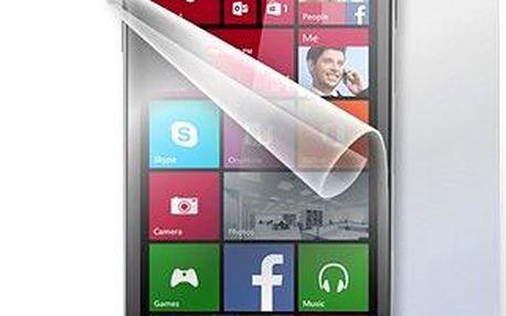 ScreenShield pro Prestigio PSP8500 DUO na celé tělo telefonu