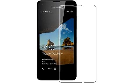 CONNECT IT Glass Shield pro Microsoft Lumia 550