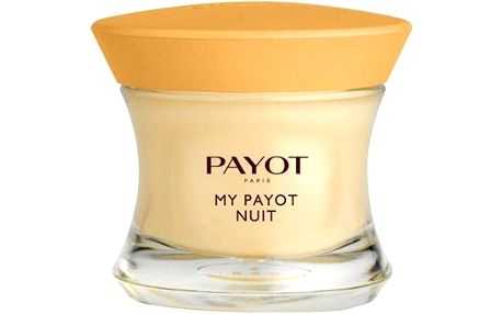 PAYOT My Payot Nuit 50 ml