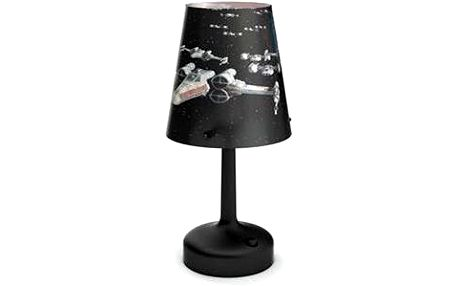Philips Disney Star Wars 71888/30/16