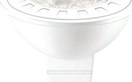 Pila LED spot 5.5-35W, GU5.3, 2700K