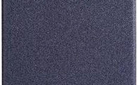 NILLKIN Sparkle Folio pro Nokia Lumia 930