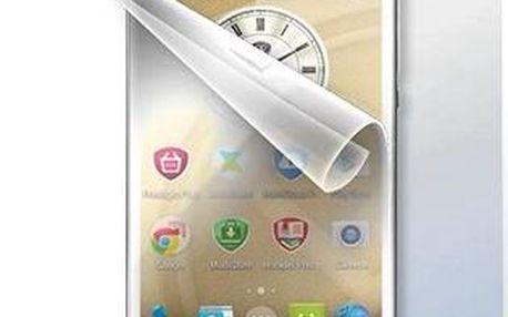 ScreenShield pro Prestigio PSP 3455 DUO na celé tělo telefonu