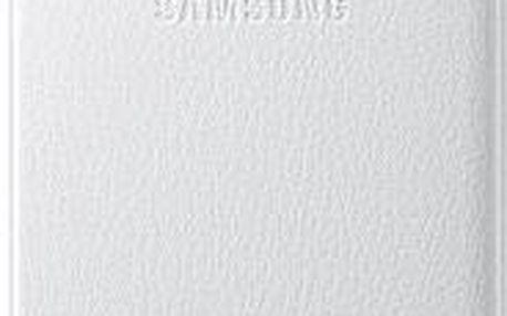 Samsung EF-WA310P bílé