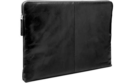 """dbramante1928 Skagen 13"""" MacBook Black"""