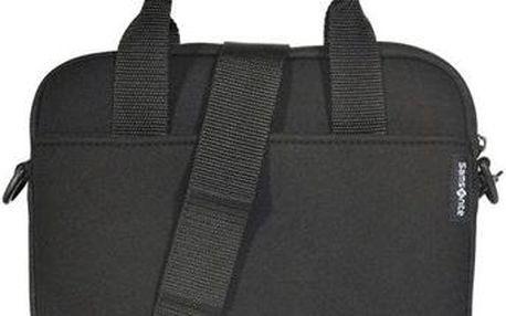 """Samsonite Classic Sleeves iPad Slipcase 9.7"""" černá"""