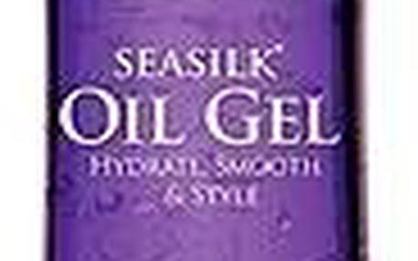 ALTERNA Caviar Oil Gel 100 ml
