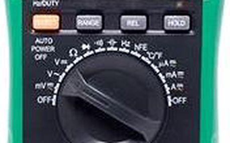 Pro'sKit MT-1710