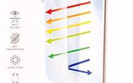 CELLY GLASS pro LG K4 Note a Lenovo A7010