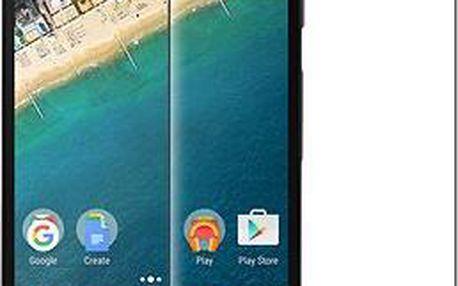 CONNECT IT Glass Shield pro LG Nexus 5X