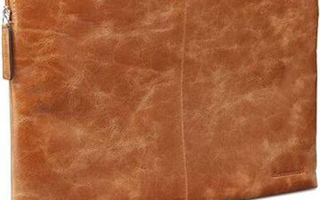 "dbramante1928 Skagen 12"" MacBook Golden tan"