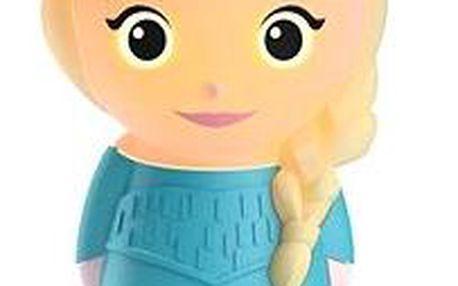 Philips Disney Frozen 71768/03/16