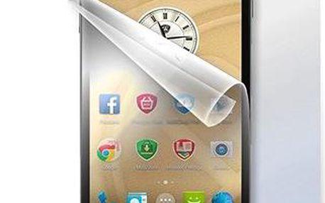 ScreenShield pro Prestigio PSP5507 DUO na celé tělo telefonu