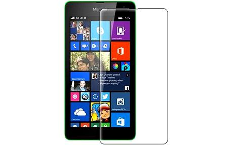 CONNECT IT Glass Shield pro Microsoft Lumia 535