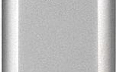 GP FN05M 5200mAh šedý
