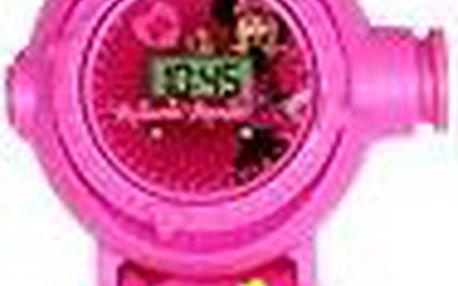 Náramkové hodinky - Minnie