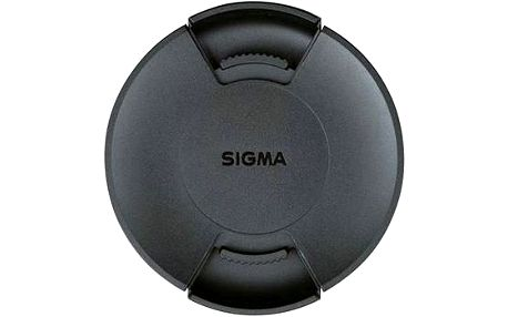 SIGMA přední lll 72 mm