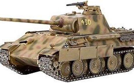 Revell ModelKit Kpfw. V Panther Ausg. G