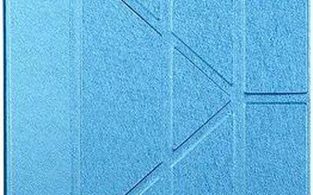 MOSH pro iPad PRO modré