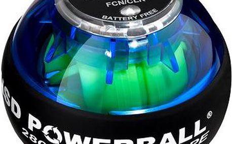 Powerball 280Hz Pro Blue - modrý