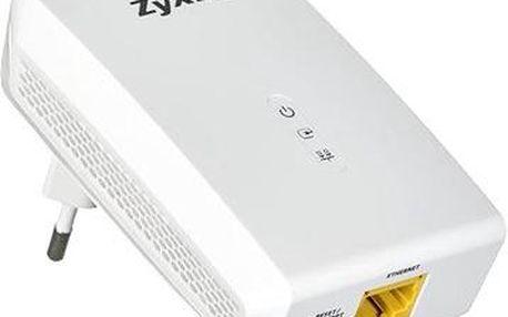 ZyXEL PLA5206 Twin Pack