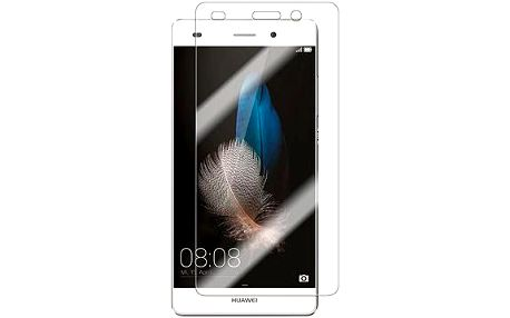 CELLY GLASS pro Huawei P8 Lite